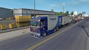 MAN TGX 2010 ALL COMPLETE V5.2 ATS - American Truck Simulator Mod ... Vw Board Works Toward Decision To List Heavytruck Division Man Hx 18330 4x4 Truck Woodland Image Project Reality Navistar 7000 Series Wikipedia Bruder Tgs Cstruction Jadrem Toys Fix For Tgx Euro 6 V21 By Madster 132 Beta Ets2 Mods Tractor 2axle With Hq Interior 2012 3d Model Hum3d 84 104 1272x Mod Ets 2 18480 Miegamios Vietos Mp Trucks Products Pictures Gallery Support New Modified 12 Mod European Simulator Other 630 L2ae Campervan Crazy Lions Coach Otobs Modu