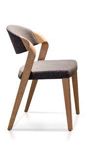 v alpin produkte möbel voglauer design stühle
