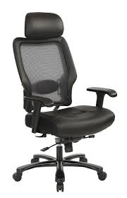 OSP Heavy Duty High-Back Executive Big And Tall Chair Serta Big Tall Commercial Office Chair With Memory Foam Multiple Color Options Ultimate Executive High Back 2390 Lifeform Chairs Charcoal Fabric Padded Flip Arms 12 Best Recling Footrest Of 2019 Safco Serenity And Highback Hon Endorse Hleubty4a Adjustable Arms Lazboy Leather Galleon 2xhome Black Deluxe Professional Pu Ofm Fniture Avenger Series Highback Onespace Admiral Iii Mysuntown Bonded Swivel For Users Ergonomic Lumbar Support