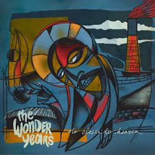 No Ceilings Track List Download by Mp3shine Com Download Album The Wonder Years No Closer To
