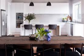 Eat In Kitchen By My Beautiful Abode