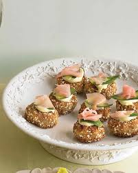 Asian Appetizers | Martha Stewart Best 25 Outdoor Party Appetizers Ideas On Pinterest Italian 100 Easy Summer Appetizers Recipes For Party Plan A Pnic In Your Backyard Martha Stewart Paper Lanterns And Tissue Poms Leading Guests Down To Freshments Crab Meat Entertaing 256 Best Finger Foods Ftw Images Foods Bbq House Wedding Hors Doeuvres Hors D 171 Snacks Appetizer Recipe Ideas Southern Living Roasted Fig Goat Cheese Popsugar Food