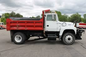 1992 Ford L8000 Plow Truck / Boyer Trucks Marketplace Boyer Chevrolet Buick Gmc Bancroft Ltd Also Serving Maynooth Clod Tube Chassis Youtube Oil Change In Durham Region Price Of Michael 20 New Photo Trucks Cars And Wallpaper Truck Western Star Sales Thunder Bay Dealership Ford F650 With Otb Built Van Body Ohnsorg Bodies 1992 L8000 Plow Marketplace 2005 Eaton 17060s Rear Axle Housing For A Ford For Sale Sioux Other Items Wanted Category Spmfaaorg Bosco Pool Spa Prefer Intertional Hx 620 Altruck Your 1970 Boyer Fire 15754 Miles