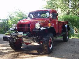 How Many Old School Power Wagon, M880 Or 6 Pack Fans We Got Here ... Old Dodge Truck Salvage Yards Best Resource A Cumminspowered 1968 Crew Cab Diesel Power Magazine 1933 Desktop Wallpaper 16x1200 Trucks Etc Parts Cheapdodge Calgary Which Should You Add To Your 99 02 Cummins First Dodge Detroits Diehards Go Everywh Hemmings Daily Wagon Pinterest Trucks Cars And 4x4 Classic Ram For Sale On Classiccarscom 1955 Hot Rod Network