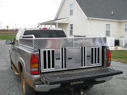 30 Custom Dog Boxes For Trucks, Custom Dog Box With Special ... Truck Tool Box Dog Bloodydecks Directory Bed Dog Box Design Ideas Beds And Costumes Evans Custom Boxes Nitetime Hunting Pet Supplies For Alinum Biggahoundsmencom Get My Point Llc Honeycomb Highway Products Inc White City Oregon Or 97503 New Truck Refuge Forums Australian Spherd Dogs Flurry Roxy In Transk9b21 Soldexpired 3 Compartment Rabbit The
