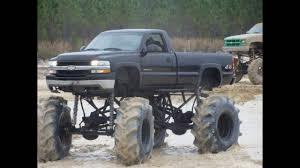 100 Arrow Trucking Tulsa Ok Blake Minton Broken OK YouTube