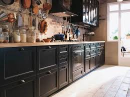 ikea concepteur cuisine cuisine ikea inspiration conception zalinka pour organiser et