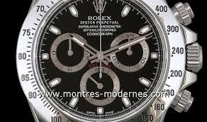montre moderne et collection mmc montres modernes et de collection on jamesedition
