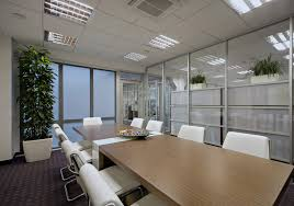 Day and Night fice Cleaning Services in Los Angeles