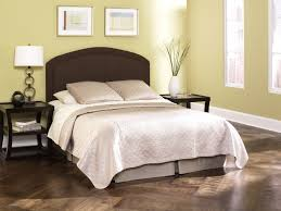 Headboard Brackets For Tempurpedic Adjustable Bed by Excellent Master Bed With Headboard And Tranquil Sleep Portable