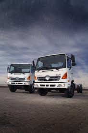 News Archives - Hino Kuilsrivier Trucks Hino Trucks For Sale 2016 Hino Liesse Bus For Sale Stock No 49044 Japanese Used Cars Truck Parts Suppliers And 700 Concrete Trucks Price 18035 Year Of Manufacture Wwwappvedautocoza2016hino300815withdropsidebodyrear 338 Van Trucks Box For Sale On Japan Diesel Truckstrailer Headhino Buy Kenworth South Florida Attended The 2015 Fngla This Past Weekend Wwwappvedautocoza2016hino300815withdpsidebodyfront In Minnesota Buyllsearch