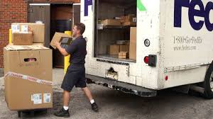FedEx Confirms More Than 600,000 People Try To Mail Themselves Each Year Amazoncom Flute Ringtones Appstore For Android Ice Cream Truck Melody Sound Effect Youtube Quail Sounds Apk Download Free Eertainment App Ford Makes A Mustanginspired Sandwich National Magnum Uk Fedex Confirms More Than 6000 People Try To Mail Themselves Each Year Affection Google Android Wallpapers And Ringtone Wallpaper Apps Control De Ciber Con Crack Cell Phone Smartphone Parts Phones Accsories Refrigeration Equipment Cold Room Glass Door Display Chiller Hello Ice Cream Truck