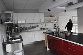 le meilleur de cuisine meilleur du chef le site indispensable pour tous les fondus de