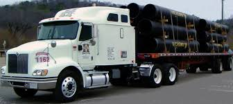 Fleets Owner Don Daseke Says, 'People Make A Difference' Air Brake Issue Causes Recall Of 2700 Navistar Trucks Home Shelton Trucking July 9 Iowa 80 Parked 17 Towns In 2017 Big Cabin Provides Window To Trucking World Fri 16 I80 Nebraska Here At We Are A Family Cstruction 1978 Gmc Astro Cabover Truck Semi Cabovers Pinterest Detroit Cra Inc Landing Nj Rays Photos I29 With Rick Again Pt 2 Ja Phillips Llc Kennedyville Md Kenworth T900 Central Oregon Company Facebook