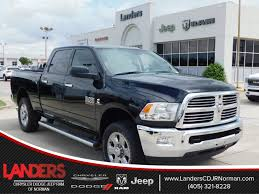 Pre-Owned 2014 Ram 2500 Big Horn Crew Cab Pickup In Norman #EG208218 ... 2014 14 Dodge Ram 1500 Sport Pickup Truck Triple Black Diesel First Look Trend Used Tradmanexpress For Sale Fort Loramie Oh Comfortable Crew Cab 2500 Hd 64l Hemi Delivering Promises Review The Power Wagon Laramie 4x4 Test Car And Driver Or Which Is Right For You Ramzone Next Generation Of Clydesdale Fast 2016 Inspirational Reviews Rating Slt City Pa Pine Tree Motors Ram Express Battle Creek Mi Kalamazoo Grand Rapids Ecodiesel Drive Review Autoweek