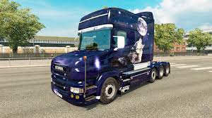 Wolf Skin For Truck Scania T For Euro Truck Simulator 2 Work Truck Review News Issue 10 2014 Photo Image Gallery Ford Challenges Gms Pickup Weight Comparison Medium Duty 12 Vehicles You Cant Own In The Us Land Of Free Lobo Truck Stock Illustration Lobo Duty 14674 2018 F150 Raptor Model Hlights Fordcom 5 Trucks That Would Convince Me To Ditch My Car Off The Throttle 092014 Black H7 Projector Halo Led Drl Ford Black Widow Lifted Trucks Sca Performance Lifted Velociraptor 6x6 Hennessey Blog Post List David Mcdavid Platinum 26 2016 Youtube