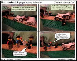 100 Pickup Truck Lyrics 13 Johnsons Motor Car Ballinabricky