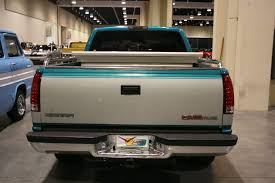 1994 GMC TRUCK SIERRA C1500 For Sale At Vicari Auctions Biloxi, 2018 1994 Gmc Truck Parts Diagram Diy Enthusiasts Wiring Diagrams Gmc Truck Sierra C1500 For Sale Classiccarscom Cc1150399 Sierra Sales Brochure 2gtec19k3r1500579 Blue C15 On In Ca Hayward Low Rider Truck Youtube Southside2011 1500 Regular Cab Specs Photos Topkick Flatbed Item Db1304 Sold May 4 T Cc1109775 Lopro C6000 Stake Bed I7913 2500 News Radka Cars Blog