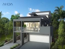 100 Block House Design M4004 Architectural S Australia