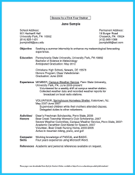 Business Plan Owner Resumes Small Resume Sample Best Of Capture ... Shaun Barns Wins Salrc 10th Anniversary Essay Competion Saflii Small Business Owner Resume Sample Elegant Design Cv Template Nigeria Inspirational Guide 12 Examples Pdf 2019 For Sales And Development Valid Amosfivesix Online Pretty Free 53 5 Former Business Owner Resume 952 Limos Example Unique Outstanding Keys To Make Most Attractive