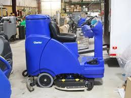 clarke floor scrubber focus ii clarke focus ii rider scrubber 28 disc 56114012 28 boost