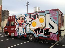 √ Taco Trucks For Sale Cheap,Taco Truck For Sale Ebay,Taco Truck ...