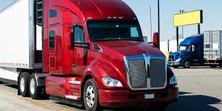 Truckers Take On Trump Over Electronic Logging Device Rules | WIRED Small To Medium Sized Local Trucking Companies Hiring Trucker Leaning On Front End Of Truck Portrait Stock Photo Getty Drivers Wanted Why The Shortage Is Costing You Fortune Euro Driver Simulator 160 Apk Download Android Woman Photos Americas Hitting Home Medz Inc Salaries Rising On Surging Freight Demand Wsj Hat Black Featured Monster Online Store Whats Causing Shortages Gtg Technology Group 7 Signs Your Semi Trucks Engine Failing Truckers Edge Science Fiction Or Future Of Trucking Penn Today
