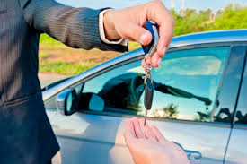5 Obstacles To Buying A Car With Bad Credit | RoadLoans Bad Or Good Credit Truck Finance Company Dont Miss It Youtube Bad Credit Truck Loans In Toronto Ontario Quick Heavy Duty Finance For All Credit Types This Is 5 Obstacles To Buying A Car With Rdloans South Pinterest Aok Auto Sales Used Cars Porter Tx Bhph Sedan Categories Loan No Fancing Best 2018 For