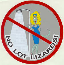 No Lot Lizards? Why Not? - Vintage Mustang Forums The 7 Deadly Lot Lizards A Handy Field Guide For Lizardwatchers Daily Rant Midway To Haven Of Triple X Activity Birds And Old Loves Allan C Weisbecker I Just Saw A Fine Ass Lot Lizard At Truck Stop Ign Boards Truck Wikiwand No Spoilers Work Gameofthrones Strange Underworld Of The Big Rigs Long Haul One Year Solitude On Americas Highways Wikipedia Spent 21 Hours Stop Vice Worlds Best Photos Lotlizard Flickr Hive Mind People Reveal Their Gross And Bizarre Experiences With