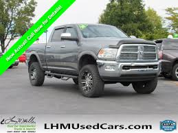 Pre-Owned 2010 Dodge Ram 2500 Laramie Crew Cab Pickup In Sandy ... Used Dodge Trucks Luxury Ram 3500 Flatbed For Sale 4x4 Wwwtopsimagescom Buy A Used Car In Brenham Texas Visit Chrysler Jeep Pickup For Dsp Car Diesel On Craigslist Fresh 307 Best 44 Dakota 2005 Lifted Jpg Wikimedia Crhcommonswikimediaorg Truck Models 1800 Service Manual Cars Suvs Phoenix Autonation Usa 2010 1500 Slt Quad Cab San Diego At Dave Sinclair New Lifted Dodge Truck And 2012 Ram Huge Selection