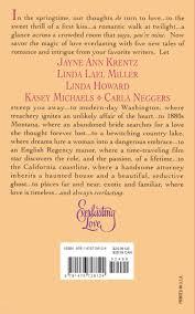 French Montana Marble Floors Free Mp3 Download by Everlasting Love Linda Howard Kasey Michaels Carla Neggers