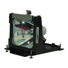 sanyo projector model plc xu35 replacement l