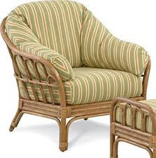 Braxton Culler Sofa Sleeper by Moss Landing Chair By Braxton Culler Furniture Home Gallery Stores