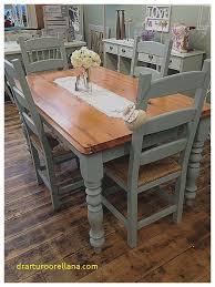 Painting A Kitchen Table with Chalk Paint Lovely 17 Best Ideas