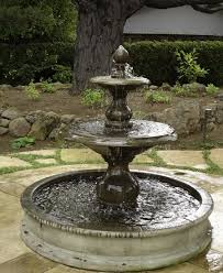 Garden Fountains For Sale Implausible Awesome Outdoor 17