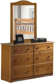 palaceimports 6 drawer dresser with mirror reviews wayfair