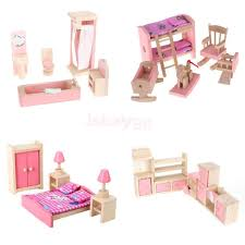 Koleksi Barbie Doll House Makeup Video Barbie Doll Ki Video Dikhaye Barbie Doll Ki Video