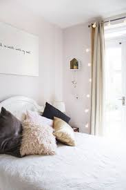 I Love The Light Bulb String Of Lights Along Window