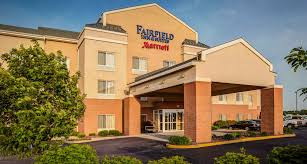 Hotel Suites in Noblesville Indiana