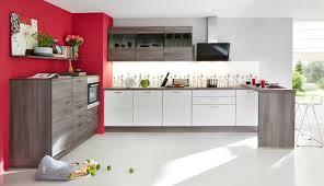 küchenstudio k h