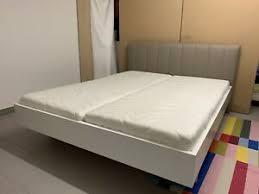 arte m bett schlafzimmer möbel gebraucht kaufen ebay