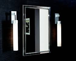 Kohler Tri Mirror Medicine Cabinet by Furniture Chic Robern Collections For Home Furniture Ideas
