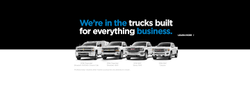 Business & Commercial Vehicles | GM Fleet Canada Fleet Cars Business Commercial Vehicles Gm Canada Houstons Only Gmc Dealer Trucks To Offer Clng Engine Option On Chevy Hd Trucks And Vans Wyoming Halladay Motors Cheyenne Bangshiftcom Crackerbox Military Unveils Of Fuel Cell In Hawaii Rivard Buick Tampa Fl Vehicles Georgetown Chevrolet Ontario