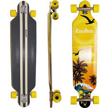 100 Drop Through Longboard Trucks The Best 9 S For Speed Updated For 2019 My