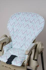 Chicco Replacement High Chair Cover D73 On Fabulous Interior Design ... Chicco High Chair Cover Ucuzbiletclub Replacement Blue And Teal Plaid Kids Fniture Protector Cushion Fits The Chairs Chicco Polly Highchair Seat Cover Replacement In Foxy Newkuncico Cheap High Chair Find Double Phase Endless Vinyl Magic Cocoa Galleon Cushion And Covers Wooden Tray Pad Chairs Home Babyworld Padded Old Mcdonald