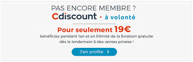 code promo cdiscount literie code promo cdiscount 10 janvier 2018 l express