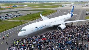 boeing 777 extended range the flight in the world cnn travel
