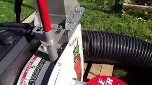 First Cold Start On Colin's New 19 H Little Wonder Leaf Truck Loader ... Little Wonder The Rental Show B2b Advertising Ironclad Marketing Briggs 18hp Truckloader Skid Mount 81830401 Sle Optimax Leaf Blower 92700201 Honda Gx270 Equipment 35 Hp Monster Little Wonder Loading The Truck Gre Youtube 29hp Monster Truckloader 9hp Wheeled Blower Blowers Bps 810001 Debris Vacuum Truck Loader 18 Hp Yanmar 36 Diesel 83630501 35hp 36hp Intros Line Of Loaders 81430601 14hp Wdertalon 5 Yard Gravity Dump Selfcontained