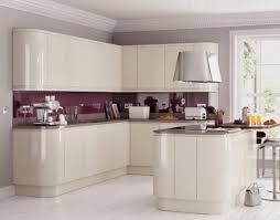 Ikea Kitchen Cabinet Doors Canada by Charming Design Of Kitchen Space Savers Satiating Kitchen Wall