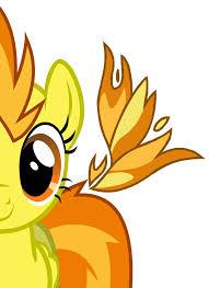 Rainbow Dash Pumpkin Stencil by 432 Best Girls Images On Pinterest My Little Pony Birthday